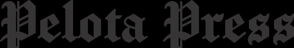 Pelota Press